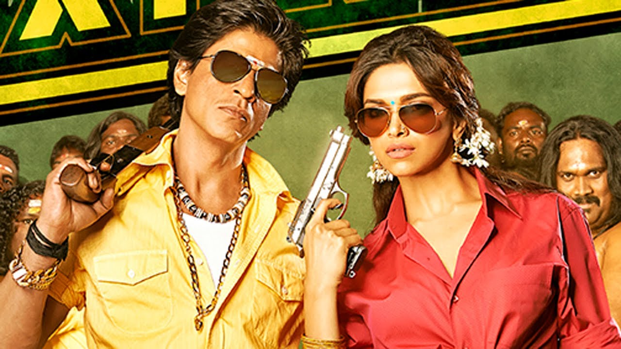 List of Bollywood films of 2013