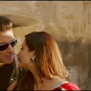 Jai Ho - Movie Review