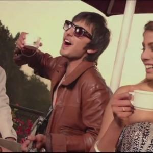 Allah Waariyan Yaariyan Video Song