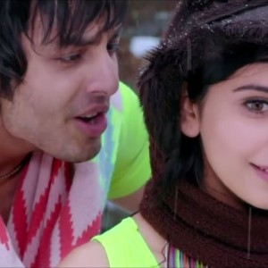 Love Me Thoda Au Video Song In HD - Yaariyan