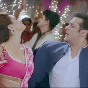 Photocopy Video Song Ft. Salman Khan And Daisy Shah