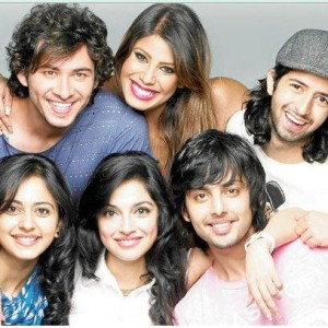 Yaariyan All Video Songs In Full HD
