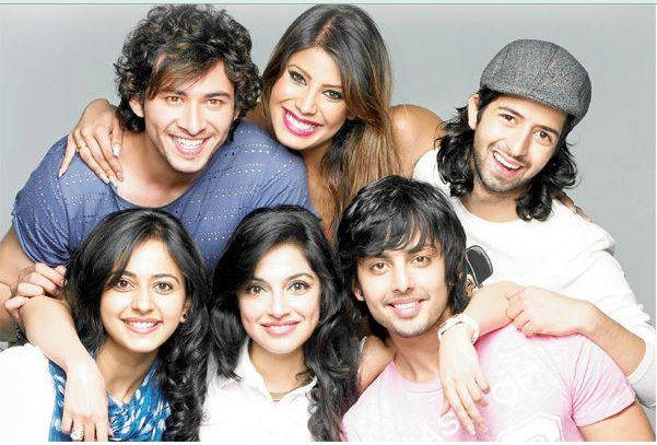 Yaariyan Cast Download Yaariyan All ...