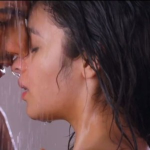 Offo Video Song In Full HD - 2 States Movie Ft. Alia Bhatt And Arjun Kapoor