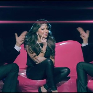 Ragini MMS 2: Meet Bros Anjjan and Kanika Kapoor In Remix of Baby Doll