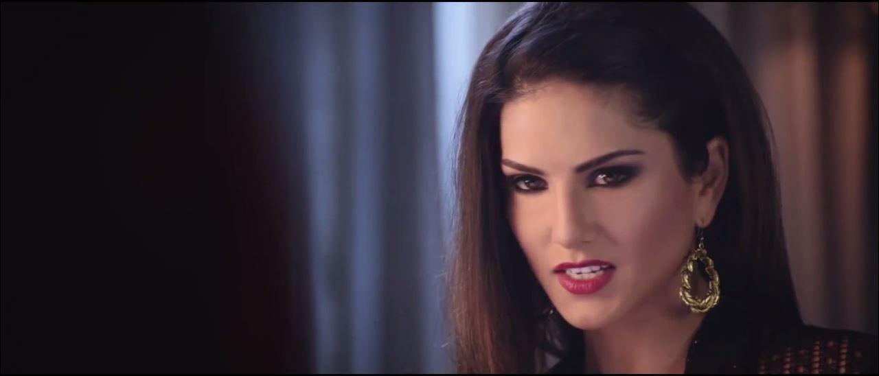 Sexy Sunny Leone In Ragini MMS 2 Official Trailer