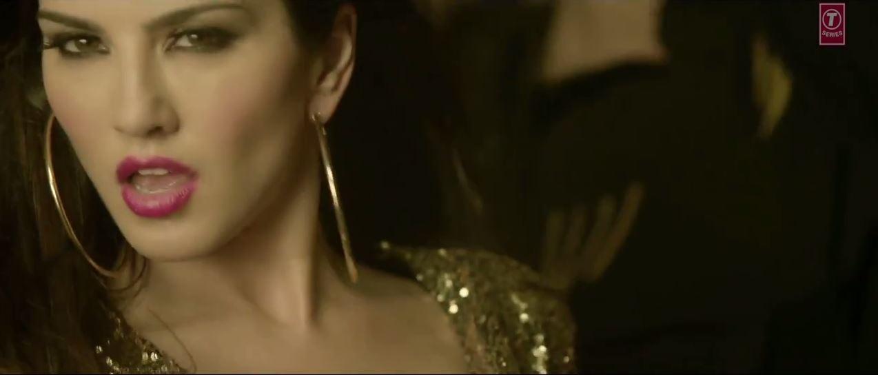Sunny Leone - Baby Doll Sone Di.