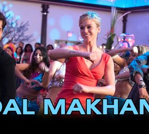 Dr Cabbie Dal Makhani HD Video Song Download