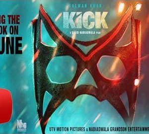 Full HD Video All Songs Download Kick Movie