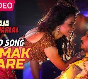 Namak Paare Full HD Video Song Download Raja Natwarlal Movie
