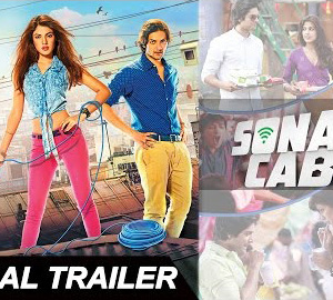 Sonali Cable Official Trailer HD Video Download