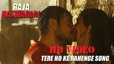 Raja film video song full hd : Angels friends film parte 1 ita