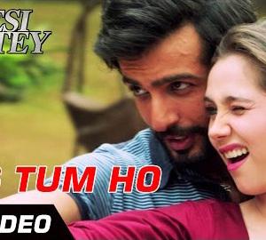 Bas Tum Ho Full HD Video Song Download Desi Kattey Movie
