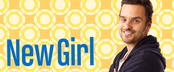 Jake Johnson New Girl Movie