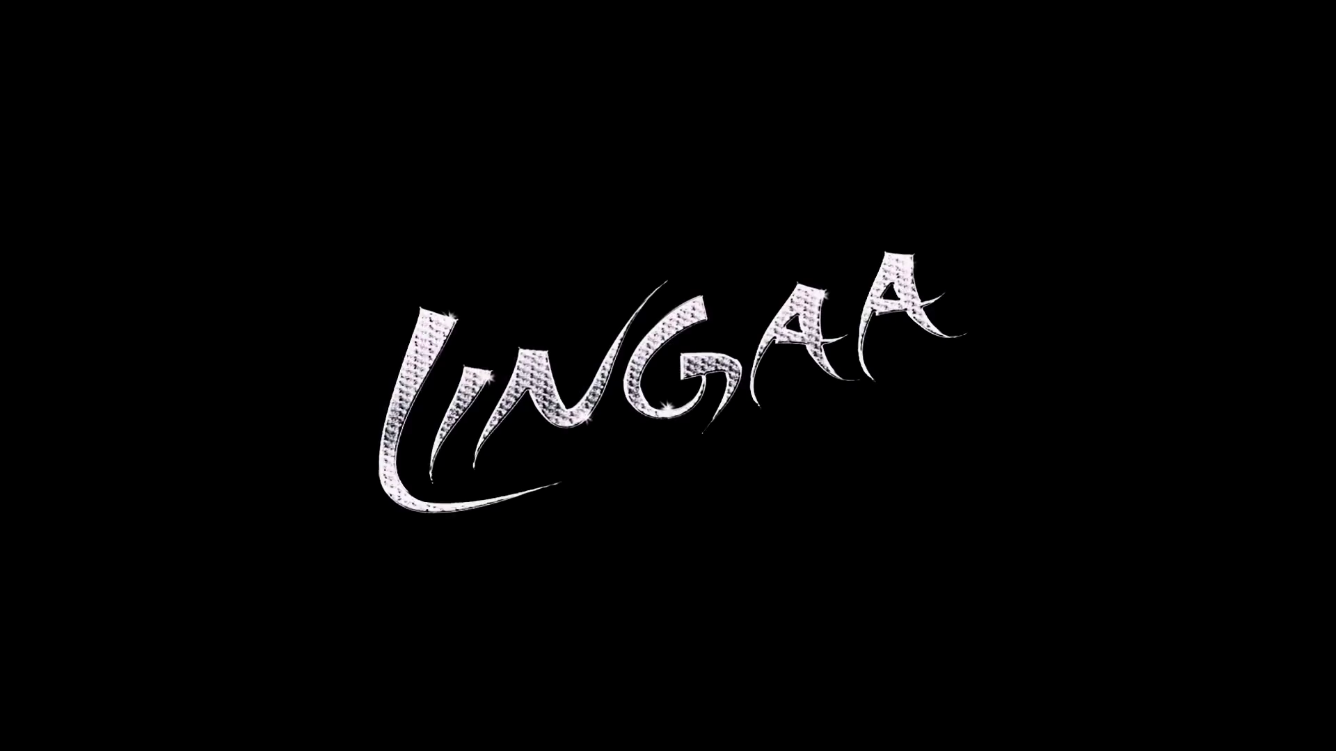 lingaa-first-officia-poster-hd-wallpaper-download