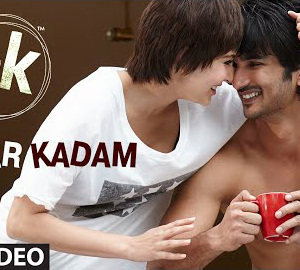 PK Film Chaar Kadam HD Video Song Download