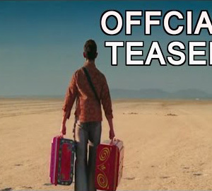 PK Movie Official Teaser HD Video Download
