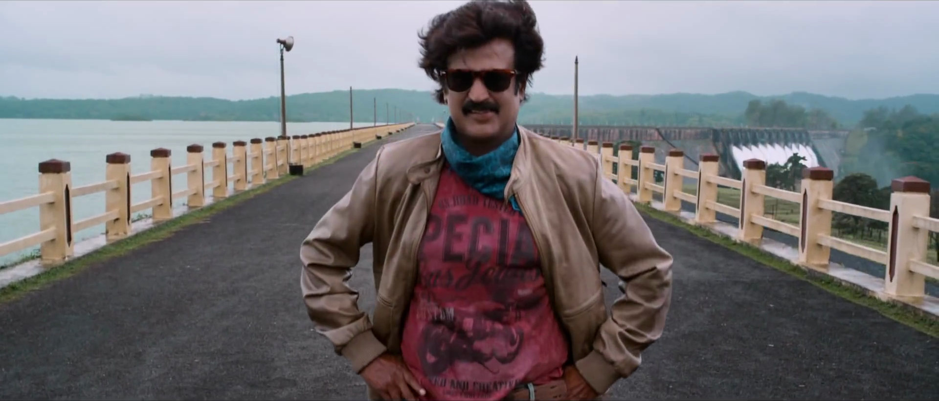 rajinikanth-in-lingaa-official-teaser-hd-wallpaer-download