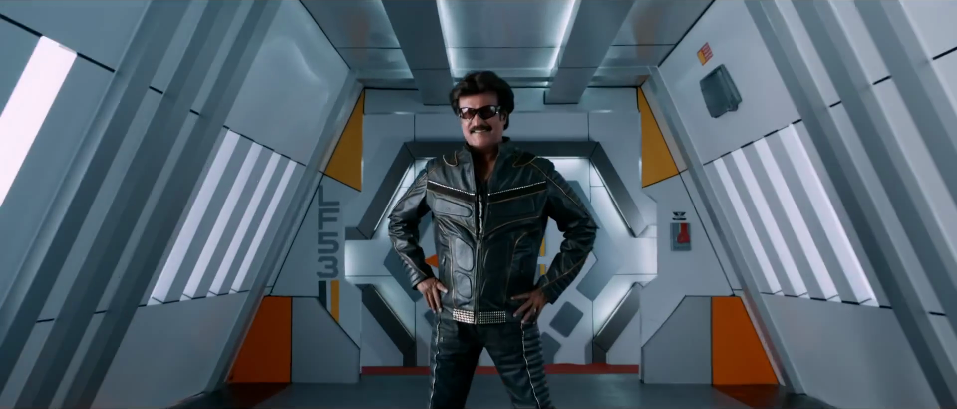 rajinikanth-stylish-photo-in-lingaa-hd-wallpaper-download
