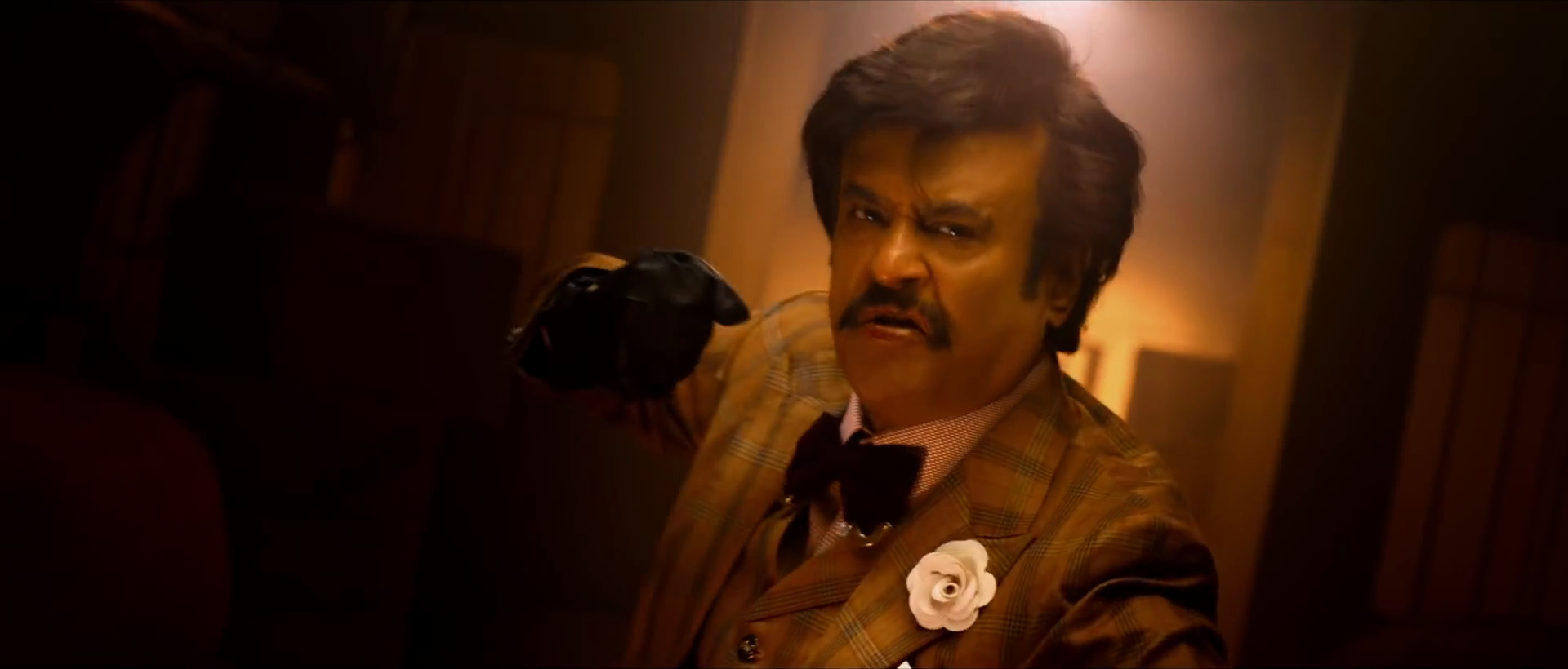 rajinikanth's-film-lingaa-official-teaser-hd-wallpaer