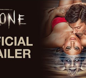 Alone Movie Official Trailer HD Video Download