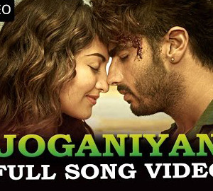 Joganiyan HD Video Song Download from Tevar Film