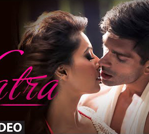 Katra Katra Video Song Download