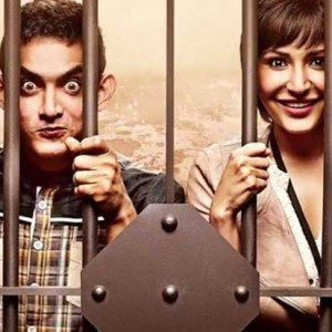 PK Movie All Video Songs Download