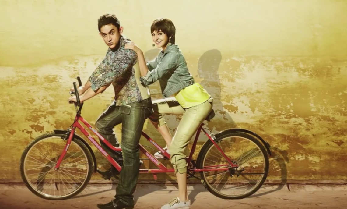 Download pk all video songs in hd video watch now All hd song