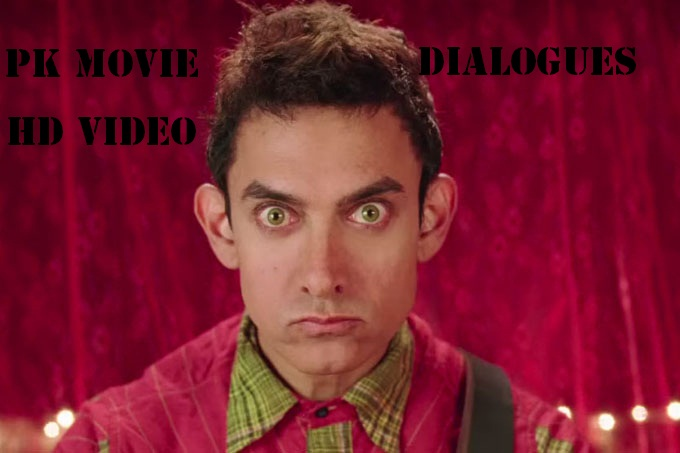 pk dialogues � movie dialogues by aamir and anushka