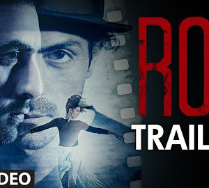 Roy Trailer HD Video Download