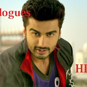 Tevar Dialogues HD Video Download