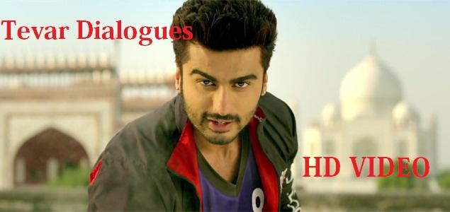 The real tevar full movie download in hindi 720p online