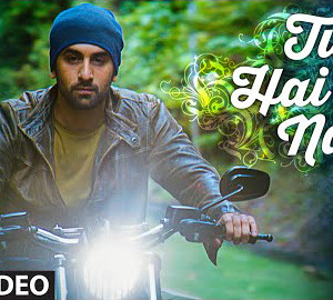 Tu Hai Ki Nahi HD Video Song Download
