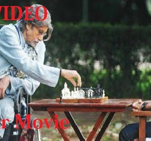 Wazir Official Trailer HD Video Download