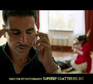 Baby Dialogue Promo HD Video Download