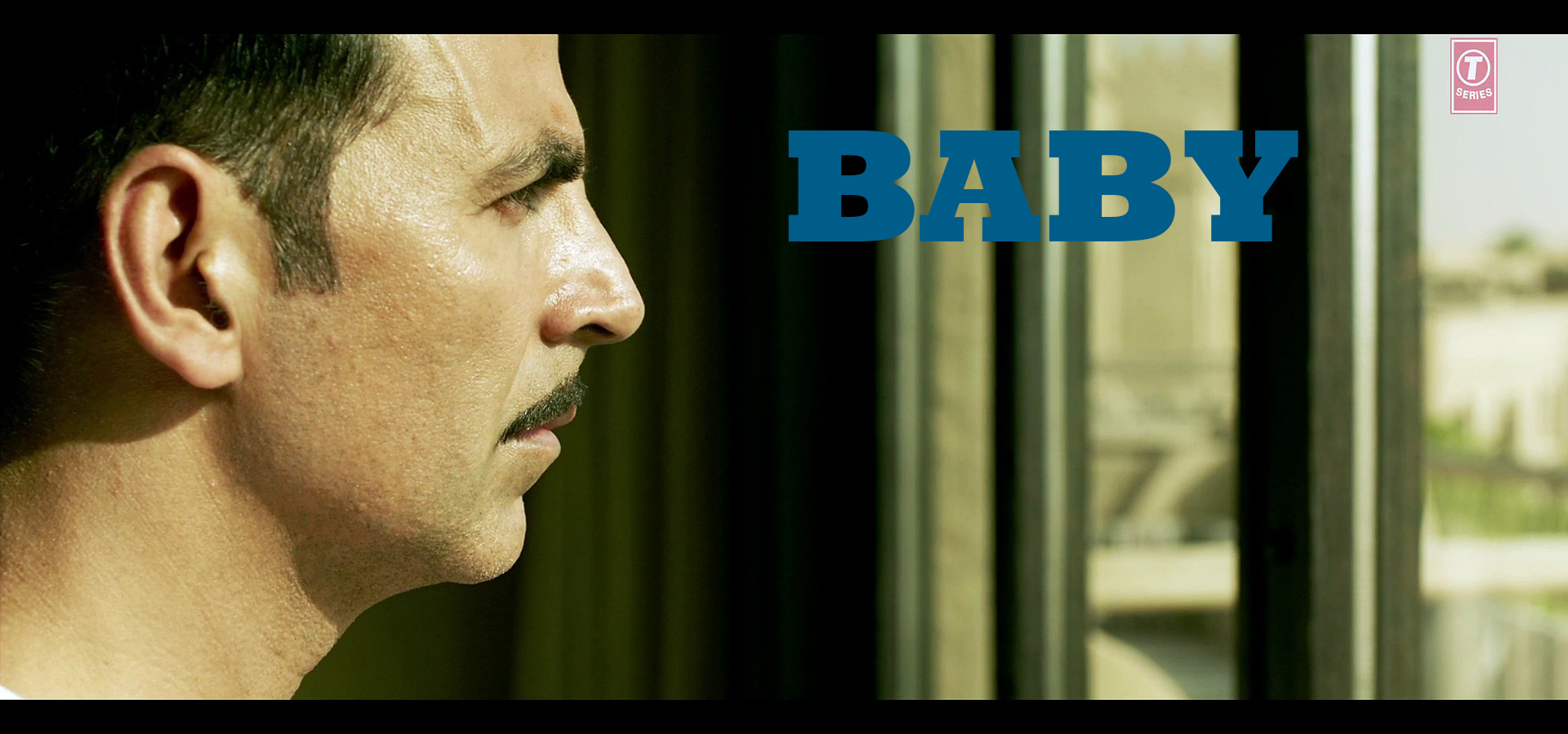 Baby Movie Dialogues HD Video Watch