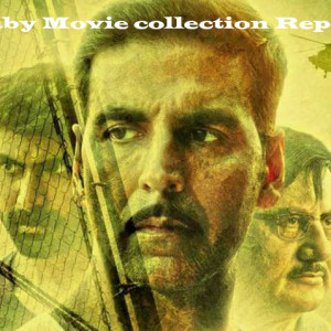 Baby Movie Opening Day Collection Reports