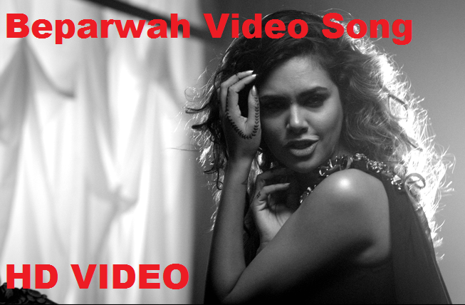 Beparwah Video Song From Baby Movie