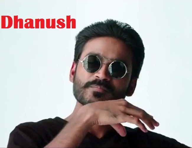 Dhanush In Shamitabh Second Dialogue