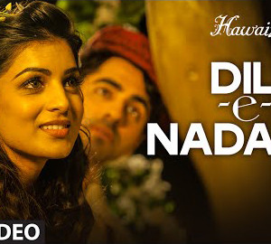 Hawaizaada Movie HD Video Songs Download