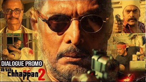 Ab Tak Chhappan 2 3 Full Movie Download In Hd 1080p by