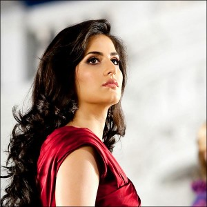 Katrina Kaif Upcoming Movies Lists