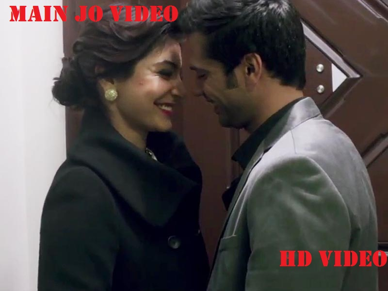 Main Jo Video Song From NH10 Movie