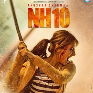 NH 10 Motion Poster Video Download