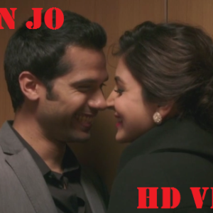 NH10 Movie HD Video Song Download