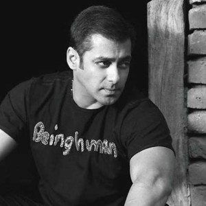 Salman Khan Movies Trailer Video