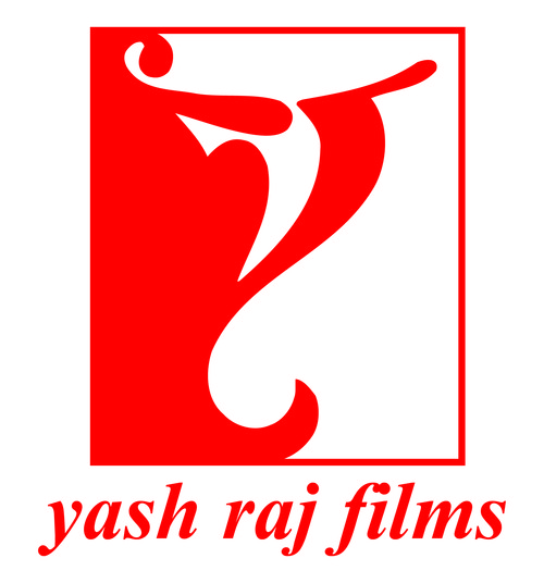 Yash Raj Films Upcomin...