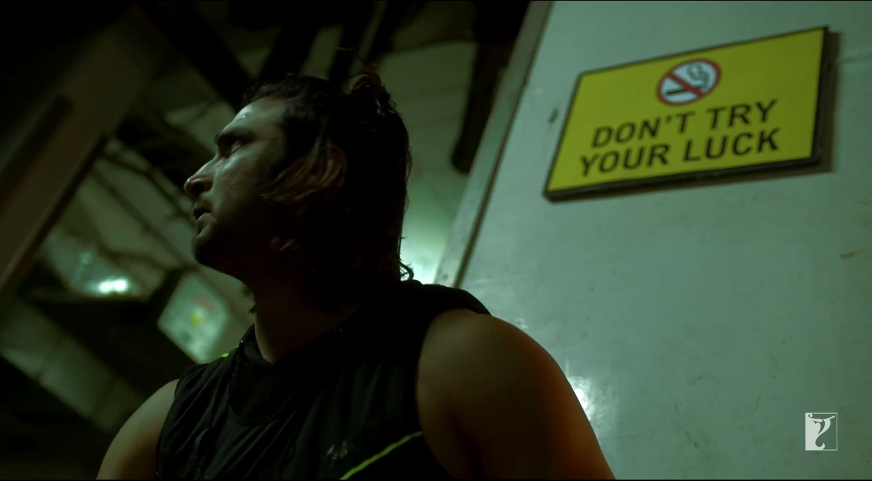 Bach Ke Bakshy HD Video Song Download