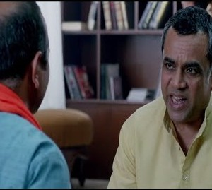 Dharam Sankat Mein Dialogue Watch